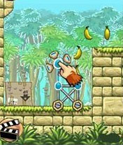 Tropical Towers named best casual game at IMGA