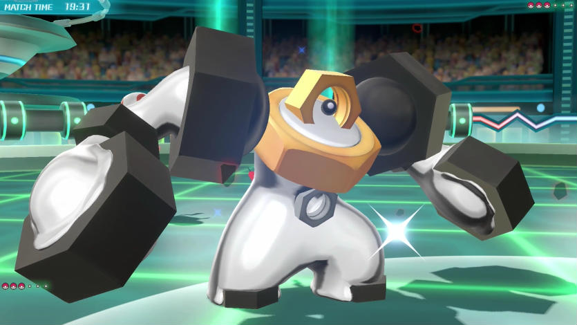 How to catch Meltan and Melmetal on Pokémon GO and Pokémon: Let's Go, Pikachu/Eevee
