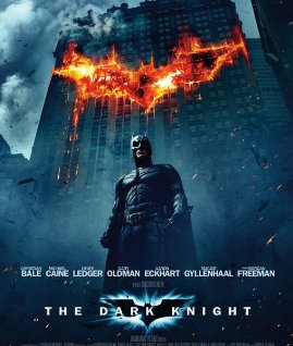 Glu's Dark Knight competition winners announced