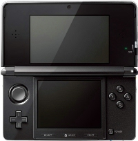 Get a region free 3DS with this YouTube app exploit