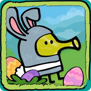 6 eggcellent mobile games to play this Easter