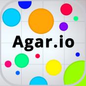 The 3 best Agar.io spin-offs