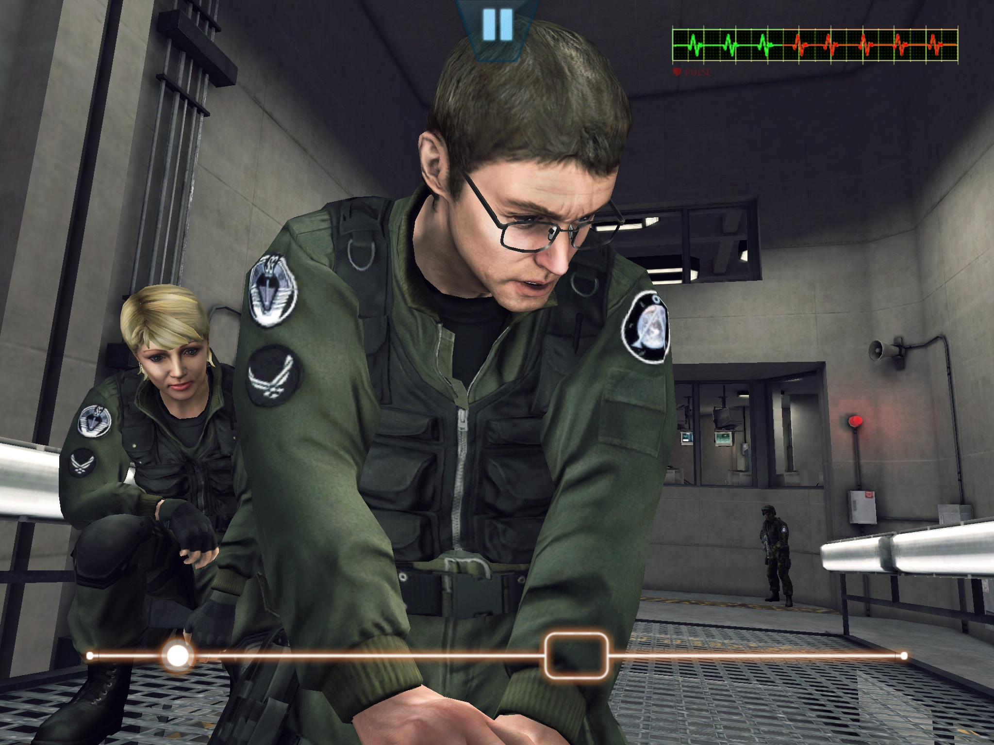 Stargate Sg1 Episoden