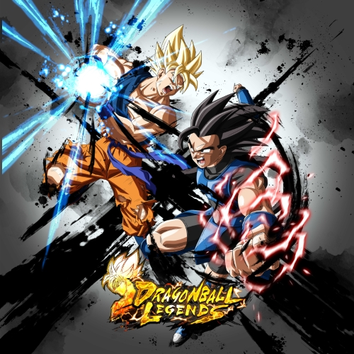 Dragon Ball Legends preview - Hands-on with the gorgeous upcoming anime fighter