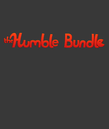 The latest Android game Humble Bundle is a bit... meh