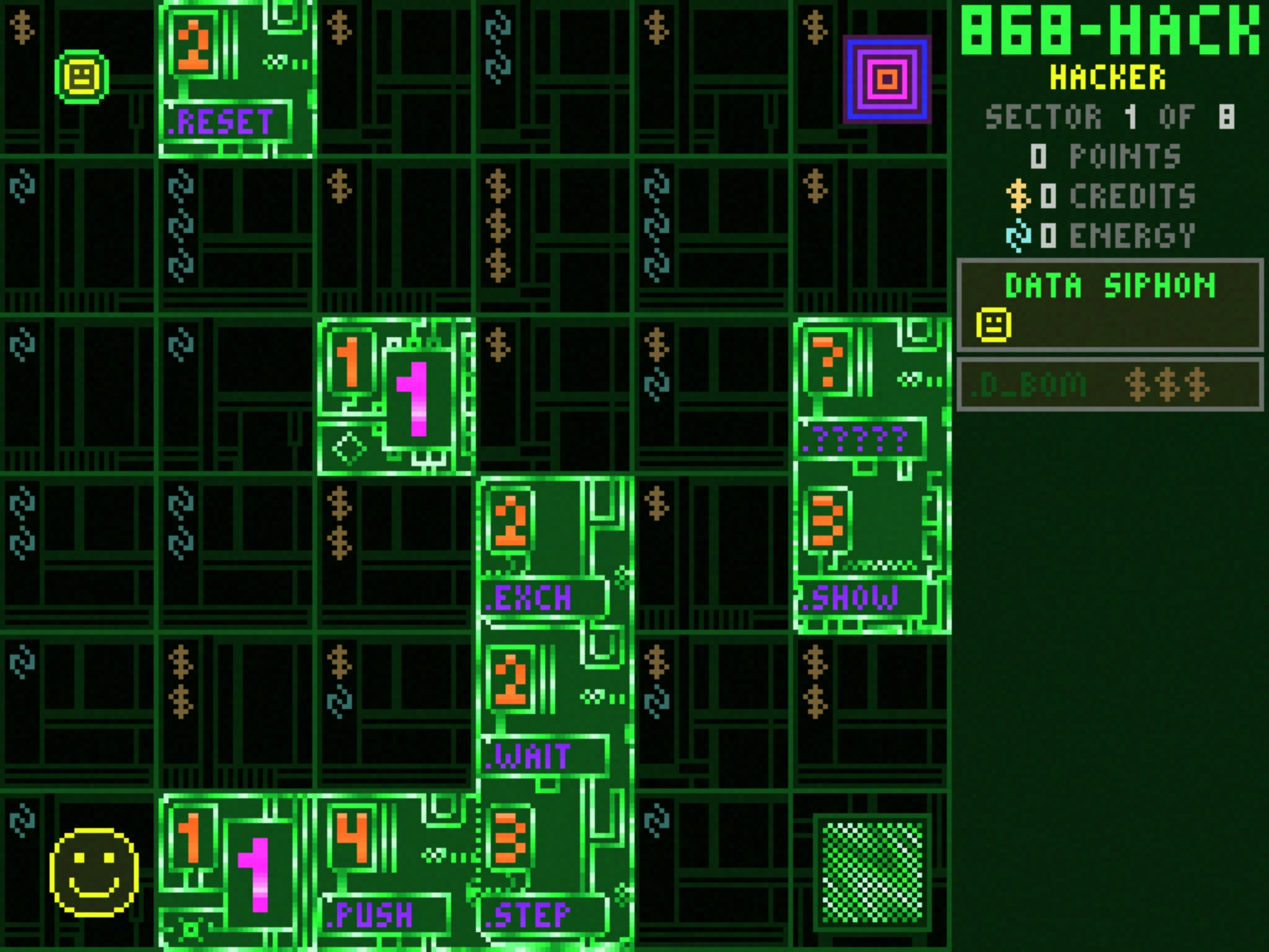 868-Hack's new Plan B expansion is now available on iOS