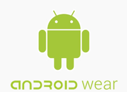 Google I/O 2016: The forgotten Android Wear is going standalone in 2.0