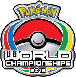 The biggest Pokemon convention of the year starts tomorrow