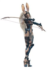 Final Fantasy Tactics A2: Grimoire of the Rift icon