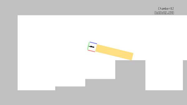 Award-winning Japanese platformer TorqueL is rolling its way to PS Vita
