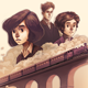 Develop2016 - Episodic narrative adventure The Lion's Song is coming to mobile this year