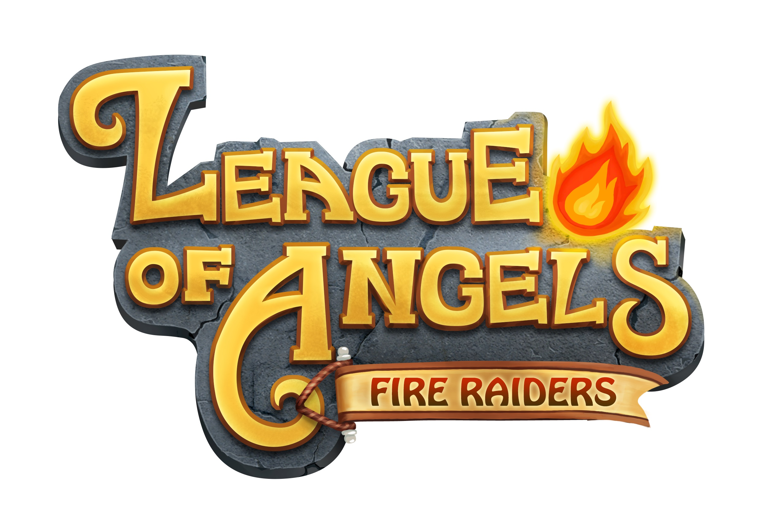 League Of Angels Fire Raiders Is Available Now On Ios And Android Articles Pocket Gamer
