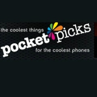 Pocket Picks roundup: 1st October - Amazon brings you Fire, Samsung and Intel team up for Tizen, Nokia N9 begins shipping worldwide