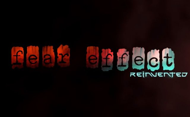 The cult classic PlayStation game Fear Effect is getting reinvented for the Nintendo Switch