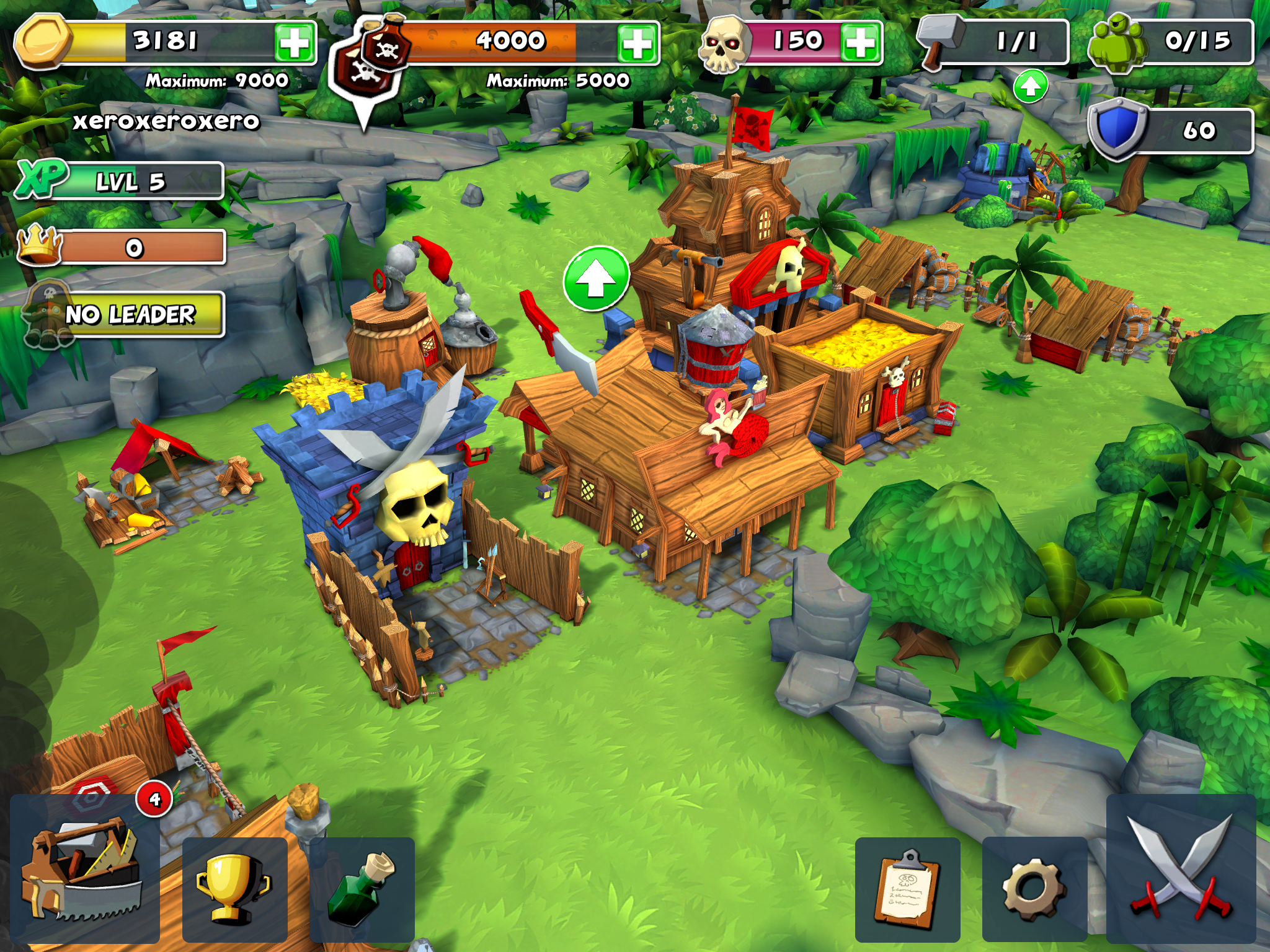 Games like clash of clans for kindle fire