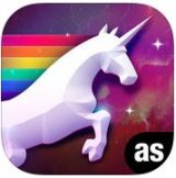 Robot Unicorn Attack 3 soft-launches in New Zealand and Australia
