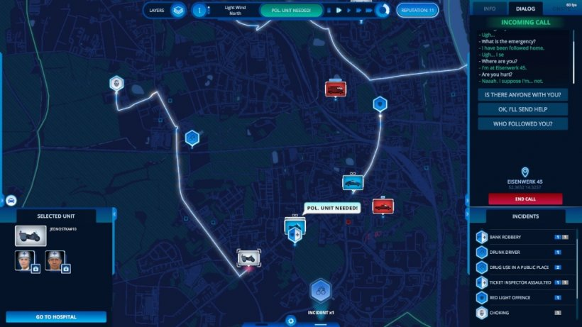 Top 10 best simulation games for iPhone and iPad (iOS)