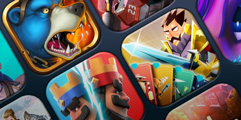Top 12 best MOBA games for iPhone and iPad (iOS)