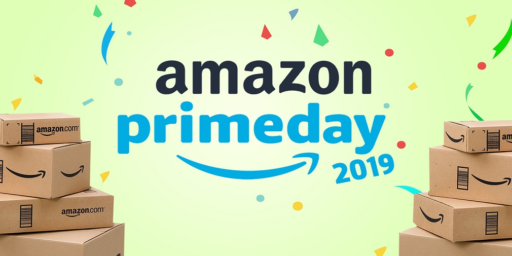 Prime Day Sucks: 8 better things to buy