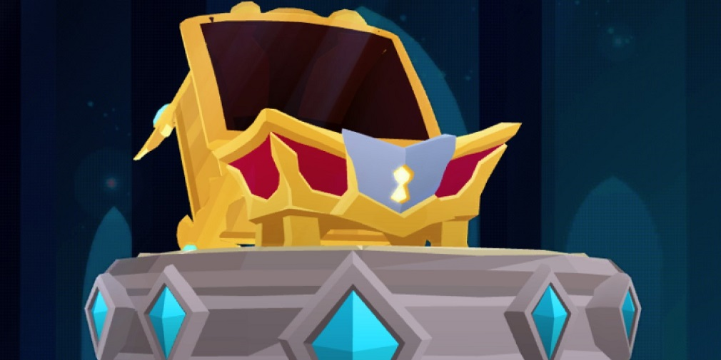 Mighty Quest for Epic Loot 2019 cheats, tips - Getting loads of treasure FAST
