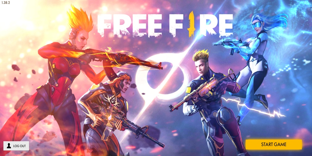 Garena Free Fire cheats, tips - Essential tips to win