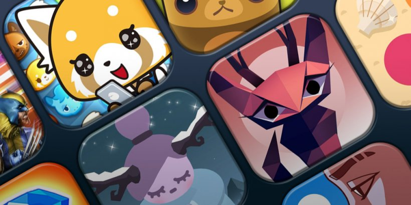 Top 10 best match-3 puzzle games for iPhone and iPad (iOS)