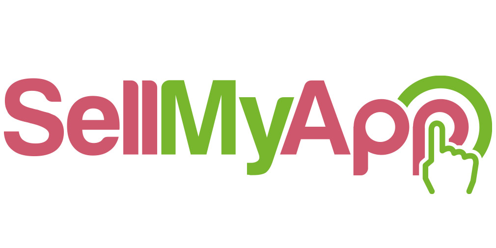 Create apps the way you want them to be with Sell My App