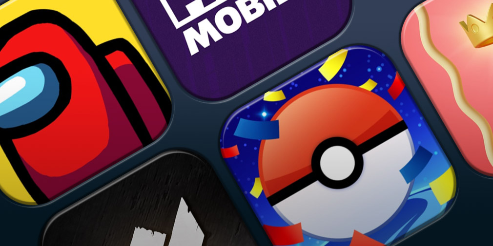 Top 5 best games to play this Christmas for Android phones and tablets