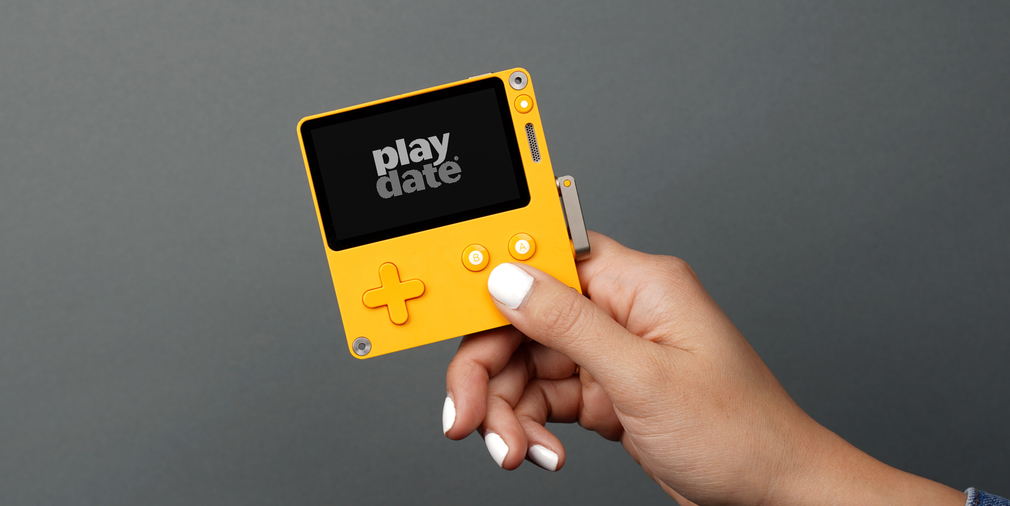 Top pocket gaming hardware to look out for in 2020