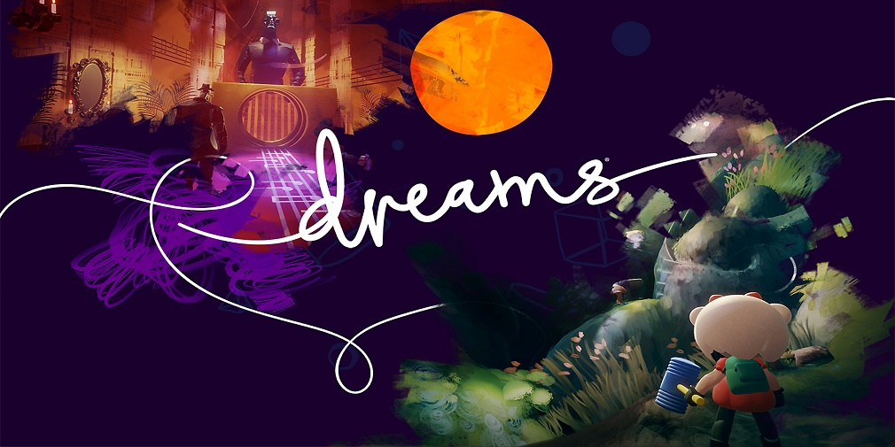 5 Dreams alternatives to play on mobile