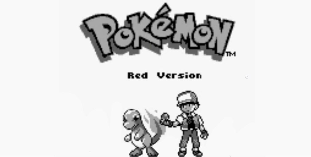 Today is Pokemon Day 2020, 24 years on from Pokemon Red & Green's release