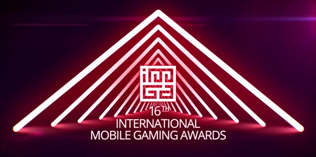 Winners of the 16th International Mobile Gaming Awards have been revealed