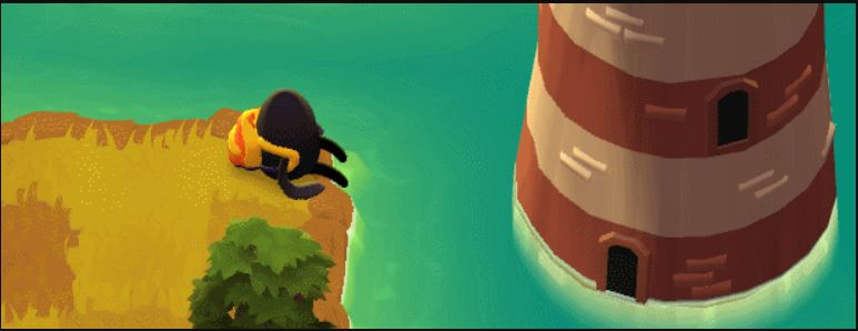 A Monster S Expedition Tips To Help You In This Museum Adventure Articles Pocket Gamer