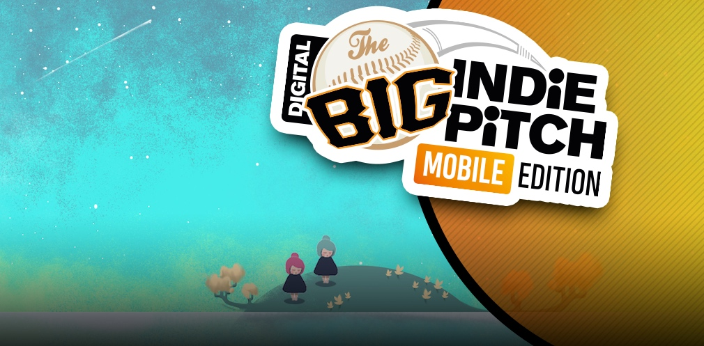 Alula's relaxing mix of horticulture and astrology walks away champion as 15 more games are revealed at the digital Big Indie Pitch