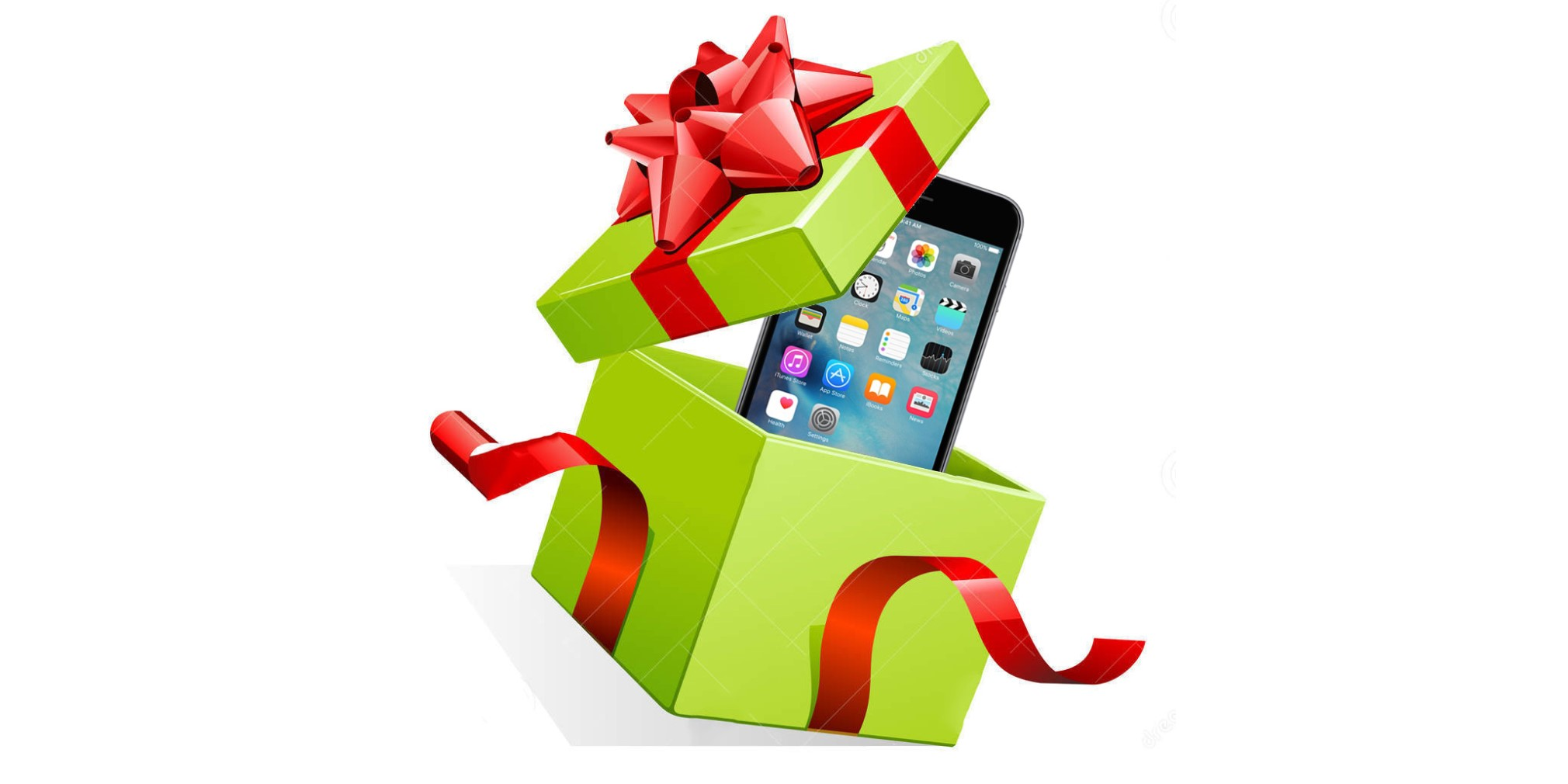 Pocket Gamer Gift Guide 2020; 8 brilliant ideas for mobile and handheld gamers this Christmas