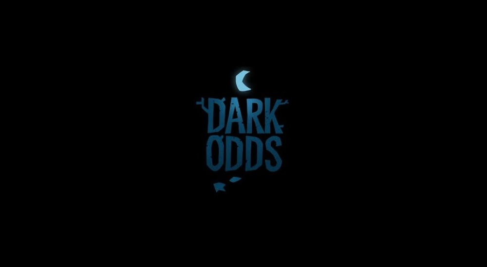 "Dark Odds review - ""Shallow scares and clunky choices"""