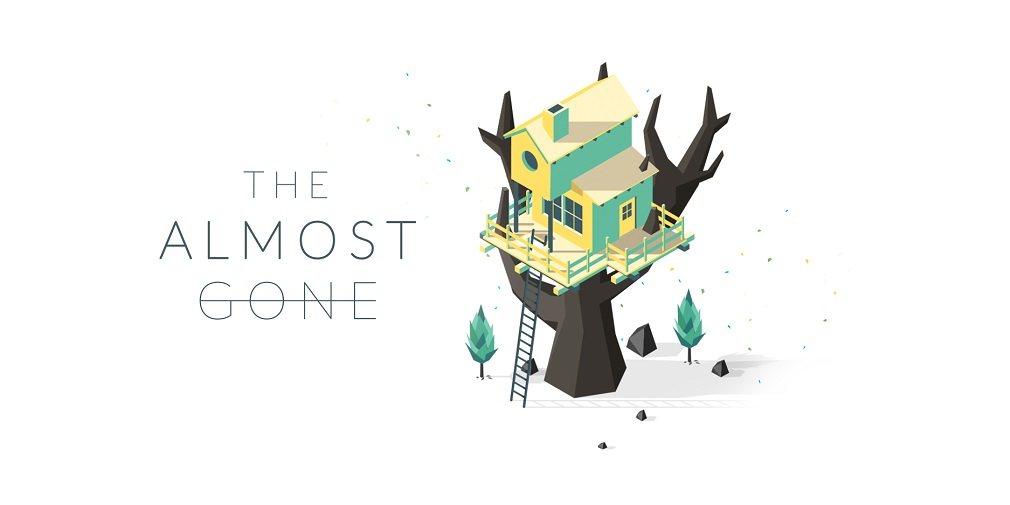 Top 5 mobile games of 2020: Olly's picks of the year