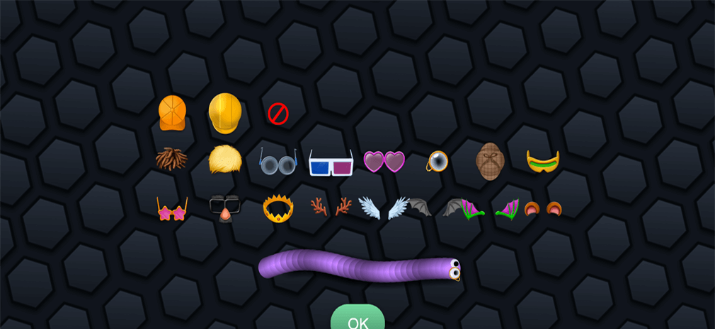 Slither.io: Redeem Code List (January 2021)