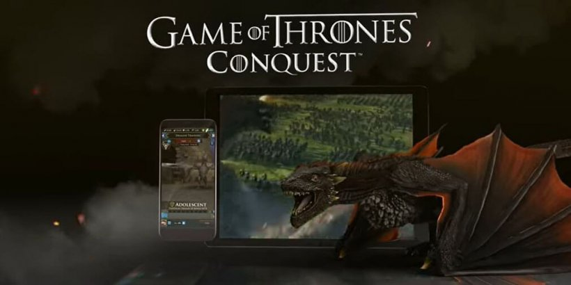 Game of Thrones: Conquest tips and cheats