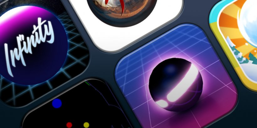 Top 5 best pinball games for Android phones and tablets