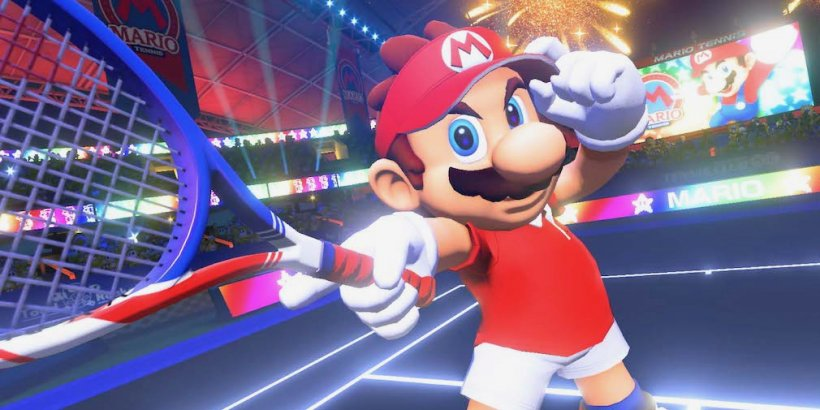 Top 25 best sports games for Nintendo Switch