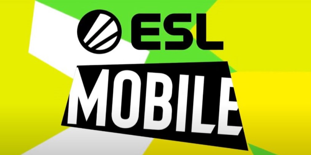 ESL Gaming to feature new division, exclusive to mobile eSports