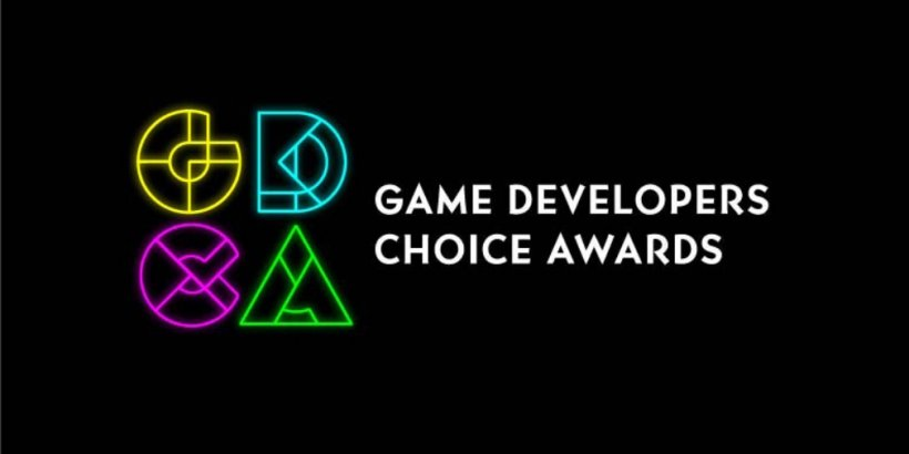 The Game Developers Choice Awards 2021 nominees for Best Mobile Game have been unveiled