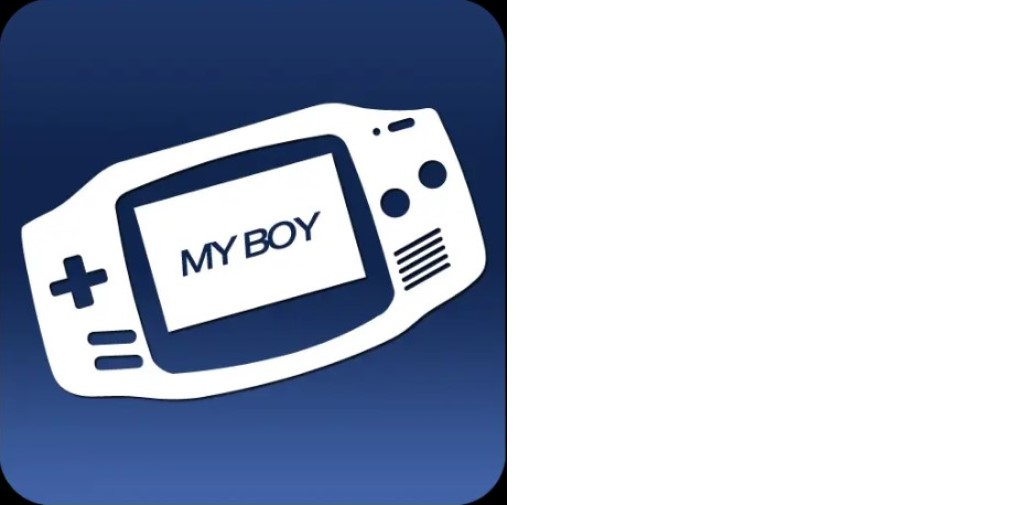 MyBoy