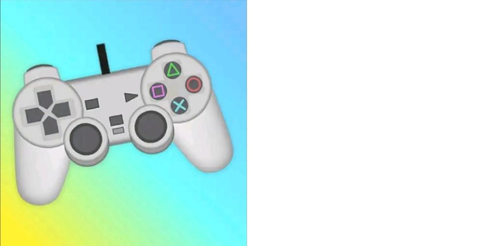 EmuPSX XL - PlayStation emulator
