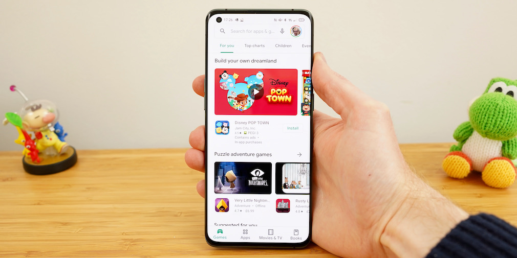 """Oppo Find X3 Pro review - """"Premium in more ways than one ..."""