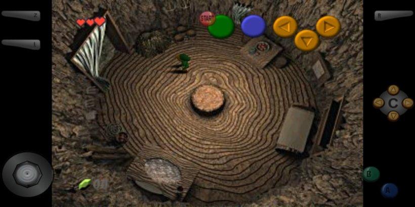 Best N64 Emulators for Android