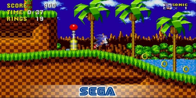 Best Mega Drive / Sega Genesis Emulators for Android