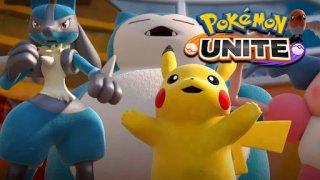 Pokémon Unite Tier List: All Pokémon ranked from best to worse