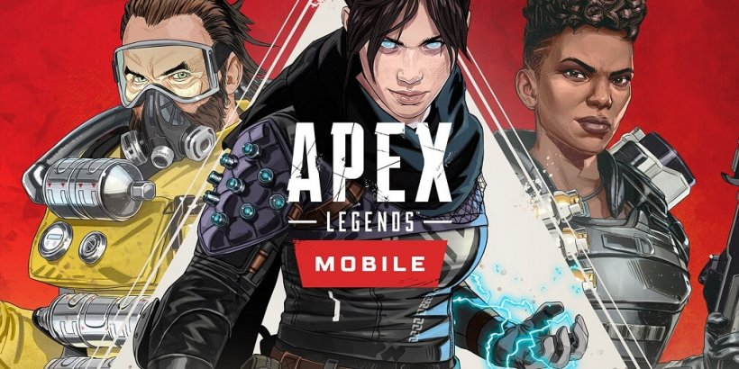 Apex Legends Mobile beta released - Here is how to download and play